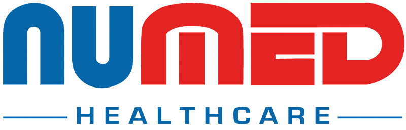 Numed Healthcare and Diagnostic Equipment