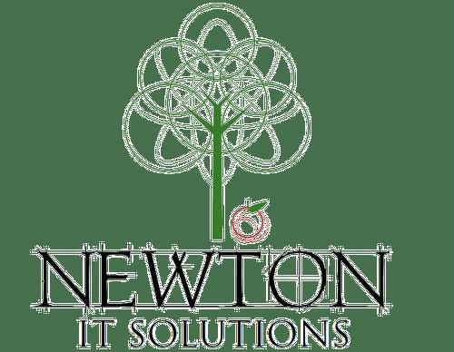 Newton IT