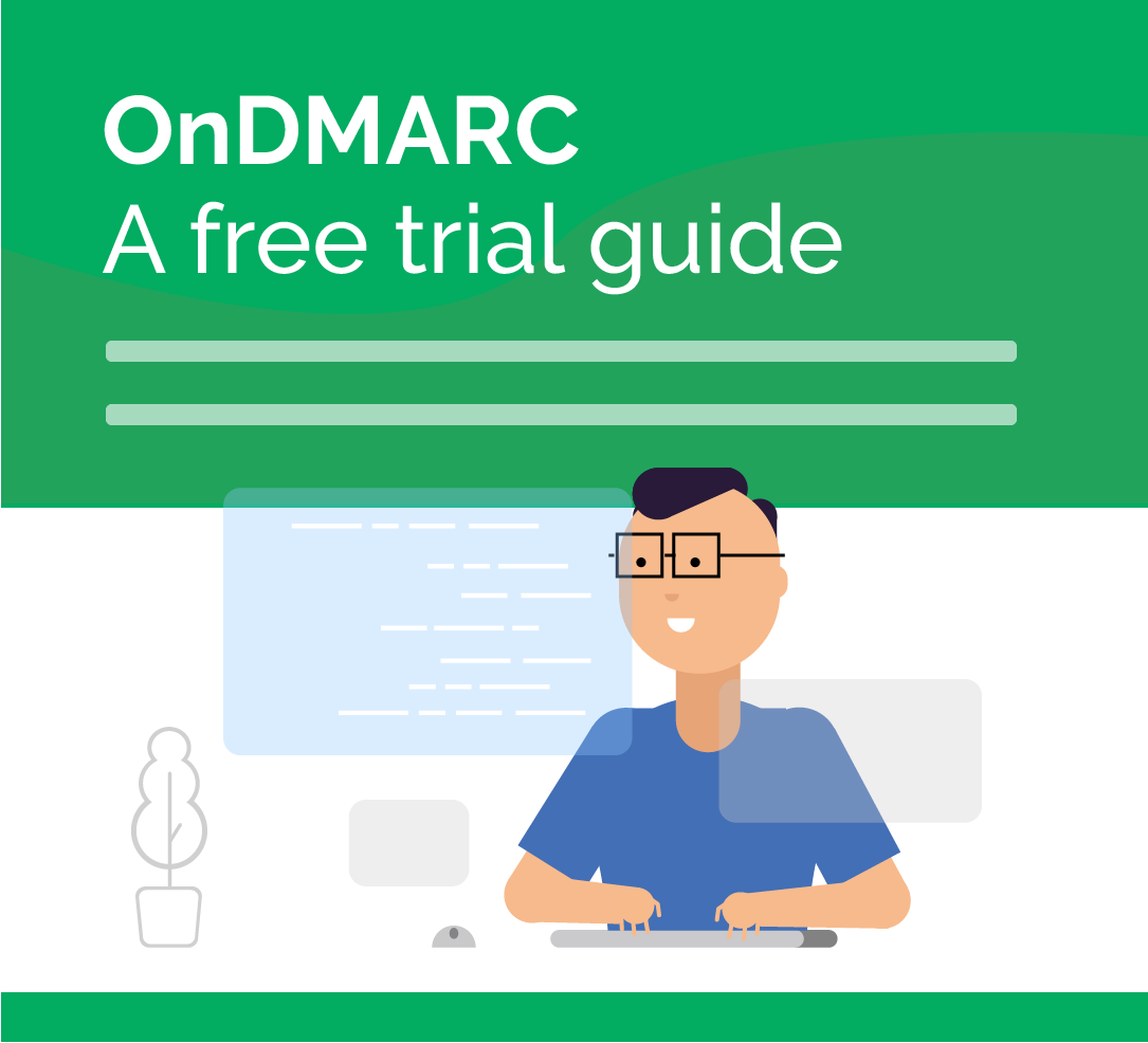 Free trial guide